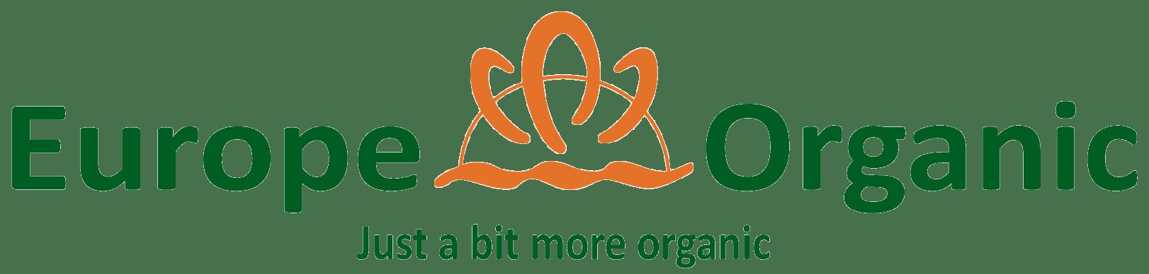 Europe Organic